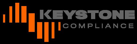 Keystone Compliance
